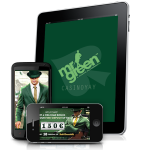Mr-Green-Casino-screen-150x150