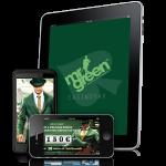 Mr-Green-Casino-screen-150x150