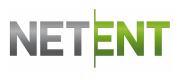 NetEnt-Svensk-casino-spelutvecklare