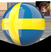 alla-svenska-casinon-1