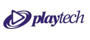 playtech-casino-programvara