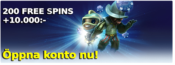 IGame-free-spins
