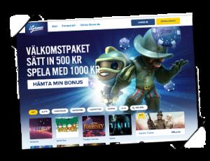 Igame-svenskt-casino-1234