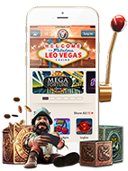 Leo-Vegas-mobilcasino