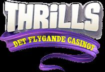 Thrills-freespins-utan-omsattningskrav