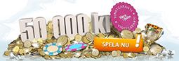 Vera-john-casino-vinstgaranti