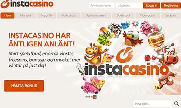 instacasino-ny-casino