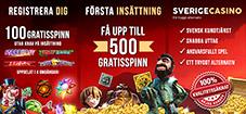 sverigecasino-bonus