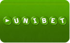 unibet-casino-tablepress