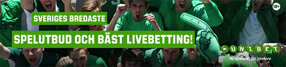 unibet-svensk-live-sport-betting-odds