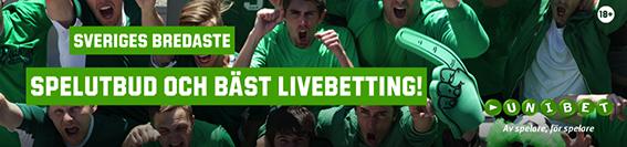 unibet-svensk-live-sport-betting-odds