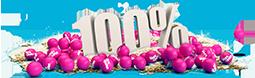 vera-john-casino-bonus