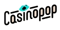 Casinopopxlogo