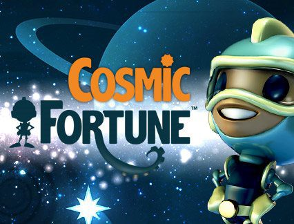 Fortune Jack Casino Recension – Bitcoin Casino-sajter