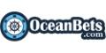Ocean Bets Logo