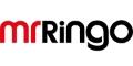 Mr-ringo-logo