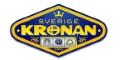 sverige-kronan-logo