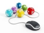 lotteribollar online