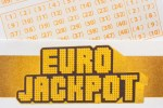 Eurojackpot biljetter